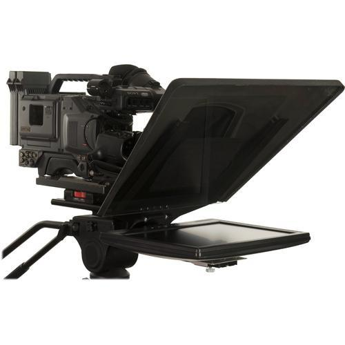 Prompter People FLEX-D-STUDIO17 Flex Studio 17 FLEX-ST17