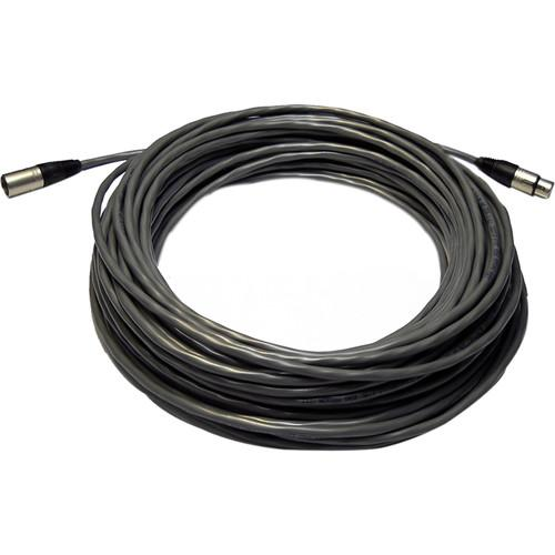 PSC Bell & Light Cable 150' (45.72 m) FPSC1102B