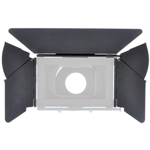 Redrock Micro  microMatteBox Flag Kit 8-003-0048