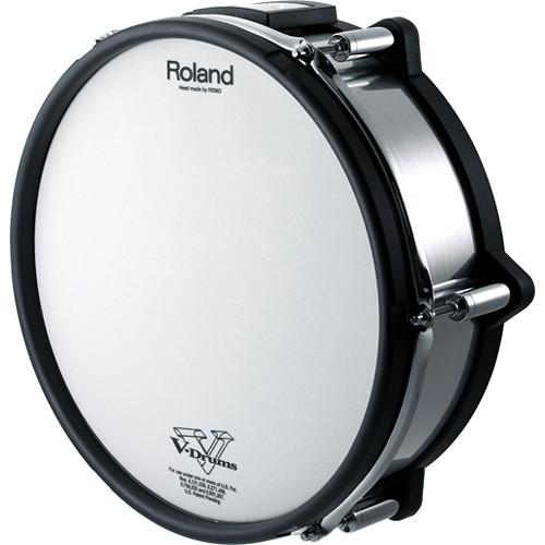 Roland  PD-125XS V-Pad for Snare PD-125XS