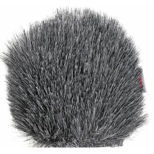 Rycote  Rycote Mini Windjammer for Zoom H2 055370