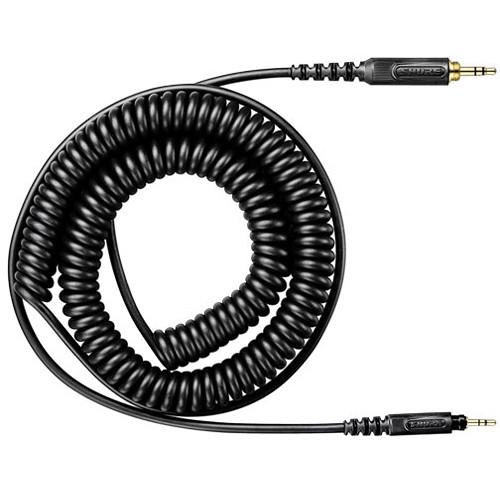 Shure  HPACA1 Replacement Cable HPACA1