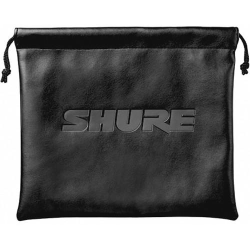 Shure  HPACP1 Carrying Pouch HPACP1