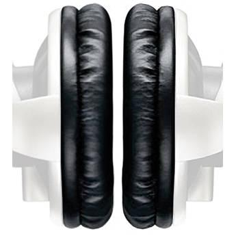 Shure HPAEC750 Replacement Earcup Pads (Pair) HPAEC750