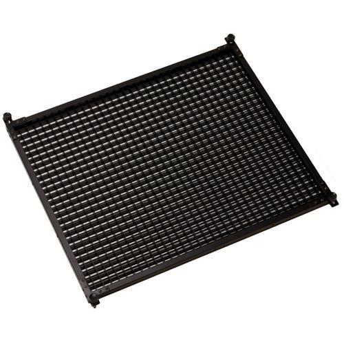 Smith-Victor BEL-330 Eggcrate Louver for FLO-330 401030