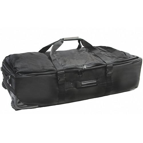 Smith-Victor PL03CS Extra Large Cordura Soft Case 402207