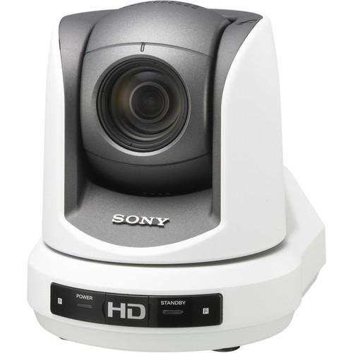 Sony BRC-Z330 High Definition PTZ Camera BRCZ330/C