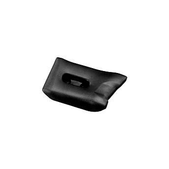 Sony  CBK-SP01 Shoulder Pad CBK-SP01