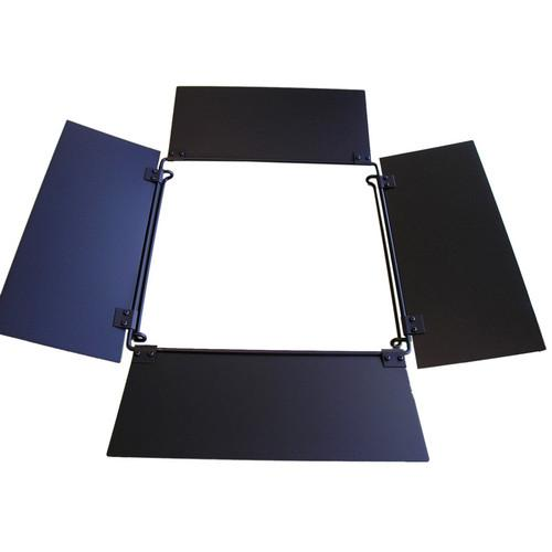 Strand Lighting Barndoor for Aurora Cyc/Flood Light 20BDAU