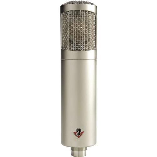 Studio Projects C1 Large Diaphragm Studio Condenser Microphone