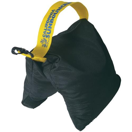 Sunbounce  Sand Bag for 15 Kg (Empty) C-720-000