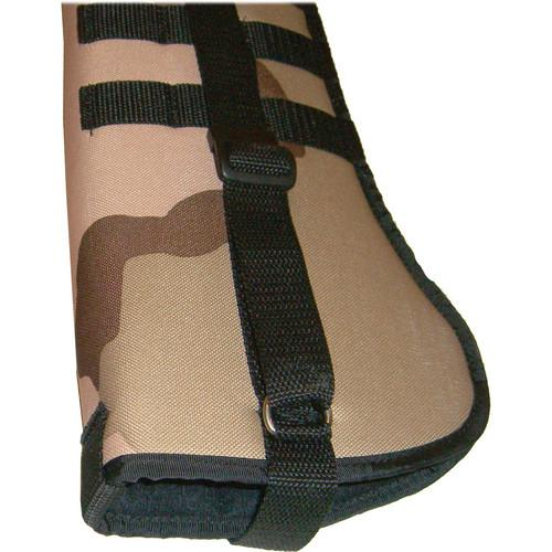 Swatscope Soft Sling Case SSC-DC (Camouflage) SSC-DC