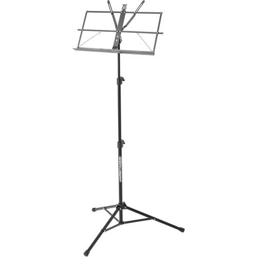 Ultimate Support JS-CMS100 Compact Music Stand 16803