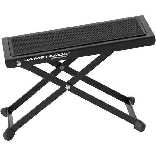 Ultimate Support JS-FT100B Guitar Footstool 16789
