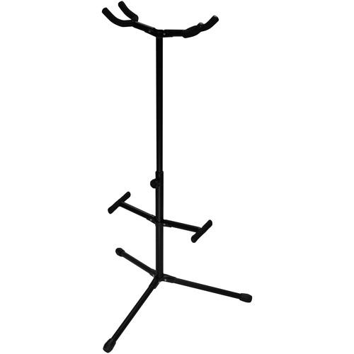Ultimate Support JS-HG102 Double Hanging-Style Guitar Stand