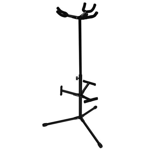 Ultimate Support JS-HG103 Triple Hanging-Style Guitar Stand