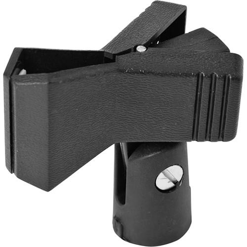 Ultimate Support JS-MC1 Clothes Pin Style Clip 17233