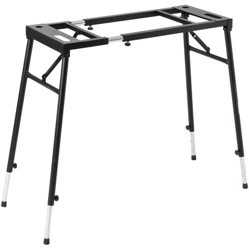 Ultimate Support JS-MPS1 Multi-Purpose Mixer/Keyboard Stand