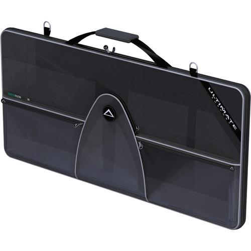 Ultimate Support USDR-61 Greenroom Series Keyboard Bag 17281
