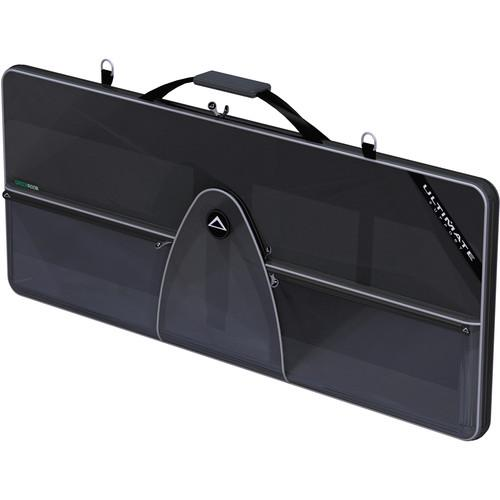 Ultimate Support USDR-76 Greenroom Series Keyboard Bag 17282