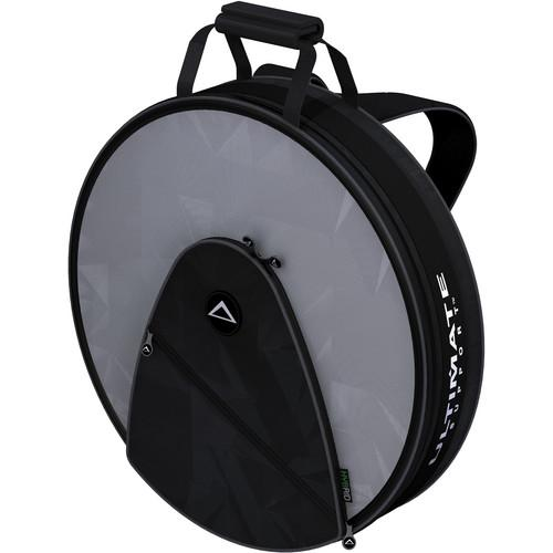 Ultimate Support USHB-CYBP Hybrid Cymbal Backpack 17288