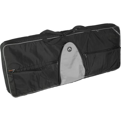Ultimate Support USS1-88 Series One Keyboard Bag 17280