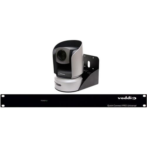 Vaddio  WallVIEW PRO H700 with HSDS 999-6704-000