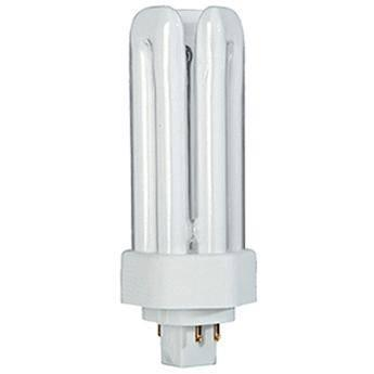 Videssence Biax-QE Fluorescent Lamp for Shooter - 57 L-BXQE57/27