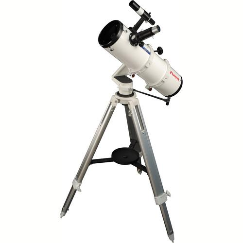 Vixen Optics R130Sf Telescope with Porta II Mount 39954