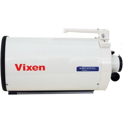 Vixen Optics  VMC200L Telescope OTA 5829