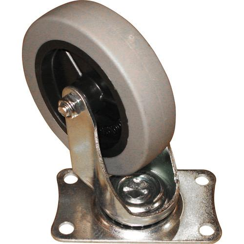 Wesco 272050 Swivel Caster for the Telefolding Truck 272050