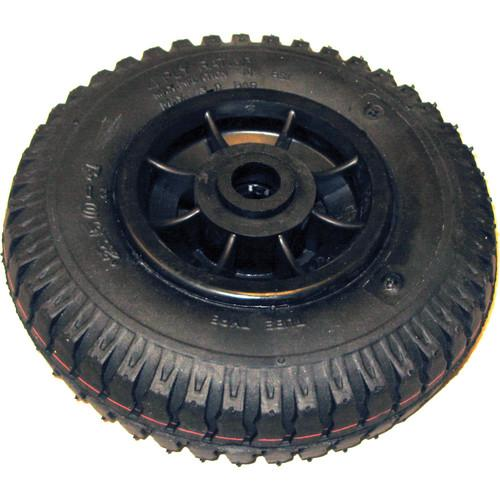 Wesco Wheels for Mega Mover Folding Handtruck 150700