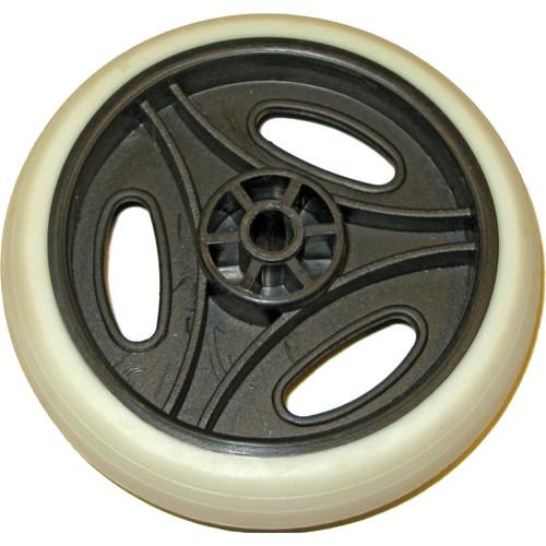 Wesco Wheels for Mini Mover Folding Handtruck 172229
