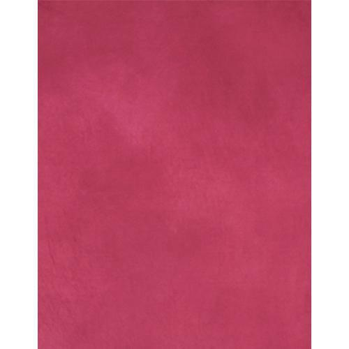 Won Background Muslin Grace Background - Cherry Rum - MG11221010