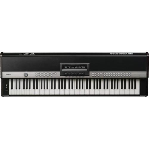 Yamaha  CP1 88-Key Stage Piano CP1