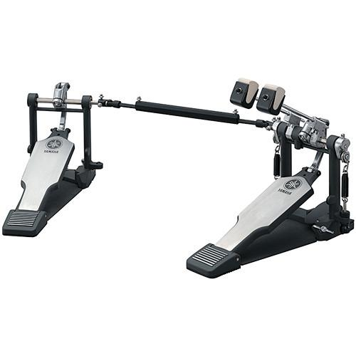 Yamaha DFP-9500D Double-Bass Kick Pedal (Direct Drum) DFP-9500D