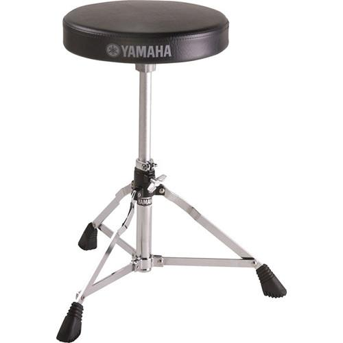 Yamaha  DS-550 Drum Throne (Lightweight) DS-550