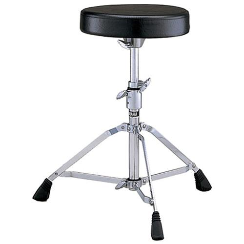 Yamaha  DS-750 Drum Throne (Medium Weight) DS-750