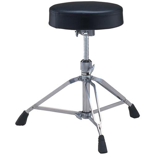 Yamaha  DS-840 Drum Throne (Heavy Weight) DS-840