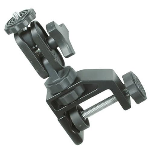 Zylight  Adjustable Clamp 19-02009